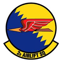 2 AS Patch