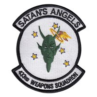 433 WPS Patch