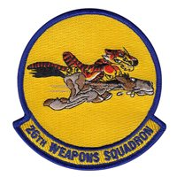 26 WPS Patch