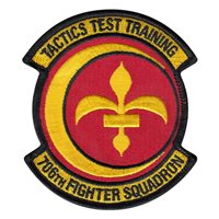 706 FS Patch