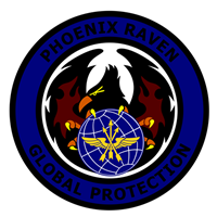 4th Airlift Squadron Patches