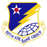 627 ABG changed to 627 ABG Custom Patches