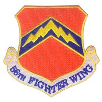 56 FW Patches Photo 1