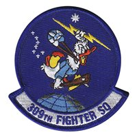 309 FS Patch