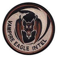 44 FS Eagle Intel Patch