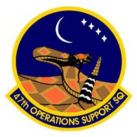 47 OSS Patch