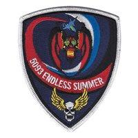 44 FS Endless Summer