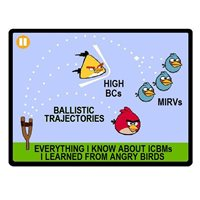 ICBM Class 11-04 angry birds Patch