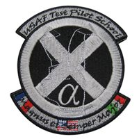 TPS 10A Patch