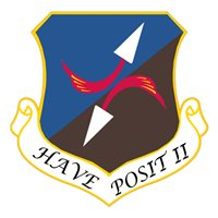 TPS 12B Class Have Posit II Patch