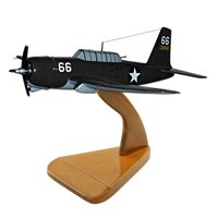 Design Your Own A-31 Custom Aircraft Model