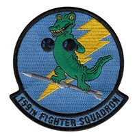 159 FS Patch
