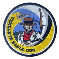 186 FS Eagle Doc Patch