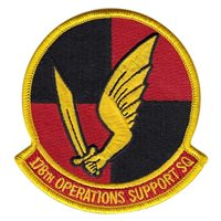 178 OSS Patch
