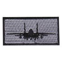 F-15E Pencil Patch