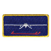 429 ACTS MQ-1 Pencil Patch