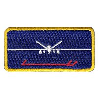 429 ACTS MQ-9 Pencil Patch