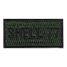 /images/tribute-patch/large/Shell 77 Pencil Patch (AG643)
