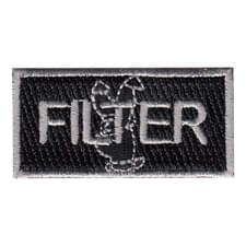 /images/tribute-patch/large/TPS 10A Filter Pencil Patch (AG580)