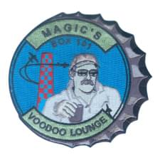 /images/tribute-patch/large/Voodoo Lounge Tribute Patch (40496)