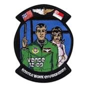 Vance AFB SUPT 12-09 Archer