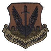 OCP ACC Patches