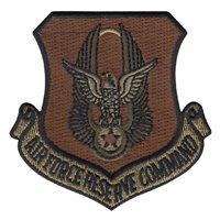 OCP AFRC Patches