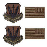 OCP Patch Bundle ACC Patches