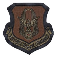 A-2 Jacket OCP AFRC Patches